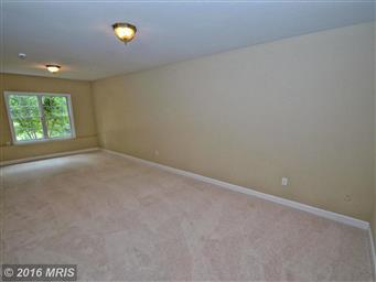 111 Orkney Drive Photo #28