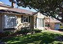 1620 Coronado Way, Burlingame, CA 94010