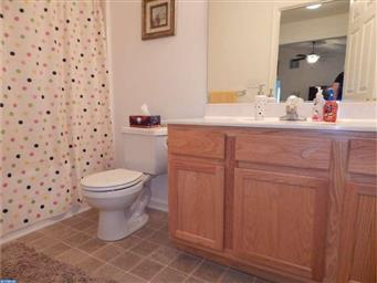 4303 Summer Brook Way #43K Photo #22