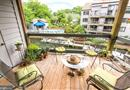 11 Spa Creek Landing #A2, Annapolis, MD 21403