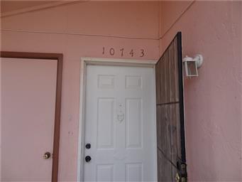 10743 Chert Street Photo #3