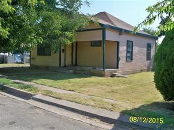 713 S Pecos Street Photo #3
