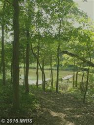 49778 Fresh Pond Neck Road Photo #11