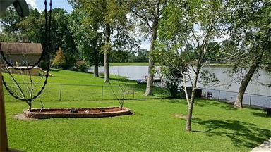 511 E Lake Drive Photo #24