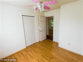 26661 S Laurel Glen Road Photo #14