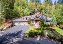13331 186th Avenue NE, Woodinville, WA 98072