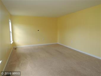 512 Larkspur Lane Photo #14