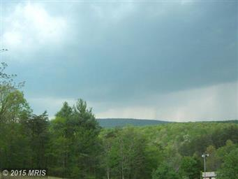 9357 Cacapon Road Photo #12