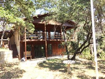 9034 Mesa View Road Photo #2