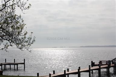 12954 Rivers Edge Drive Photo #2