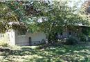 20633 S Farris Court, Colton, OR 97017