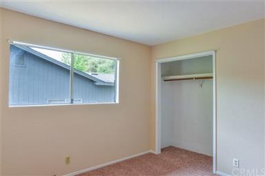 40656 Goldside Drive Photo #13