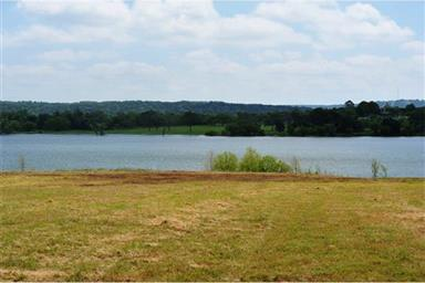 451 CHIMNEY COVE DR Photo #29