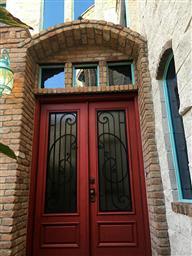 1404 El Jardin Heights Road Photo #3