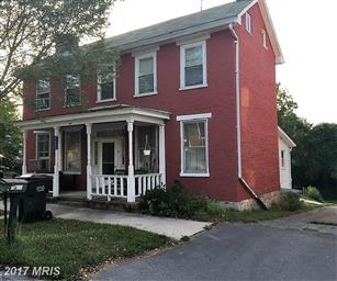 3657 Orrstown Road Photo #1