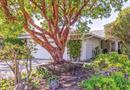 1749 Valerie Court, Benicia, CA 94510
