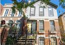 2257 N Janssen Avenue, Chicago, IL 60614