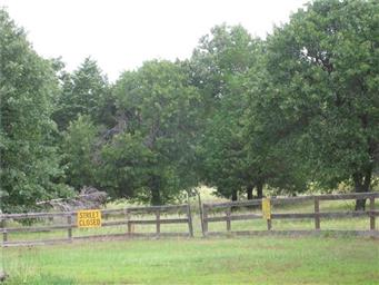 3581 Vz County Road 3204 Photo #26