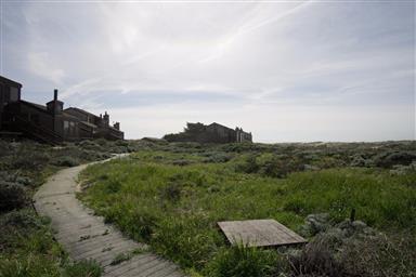 120 Monterey Dunes Way Photo #15