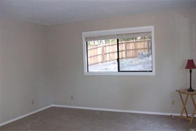 1680 Harrah Drive Photo #7