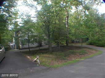 317 Anderson Rd Photo #2