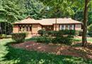 8316 Heel Stone Court, Raleigh, NC 27613