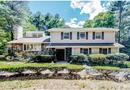 6 Fall Lane, Canton, MA 02021