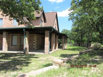 23655 County Road 487 Photo #4