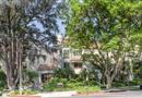 4242 Stansbury Avenue #109, Sherman Oaks, CA 91423