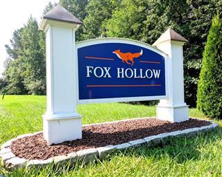 177 Fox Run Drive Photo #9