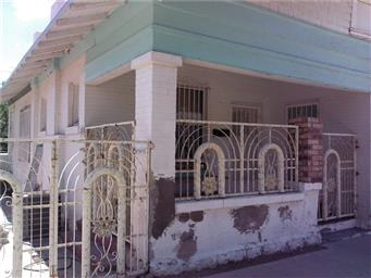 518 E Crosby Avenue Photo #3