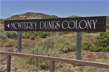 106 Monterey Dunes Way Photo #38