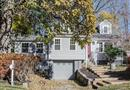 6 Buttonwood Lane, Cohasset, MA 02025