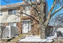 816 Pin Oak Lane, University Park, IL 60484