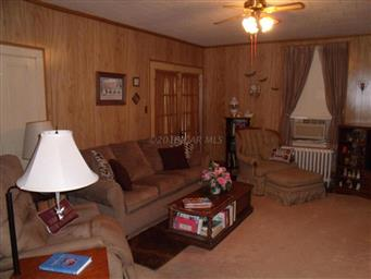 26949 Clifton Mister Road Photo #14