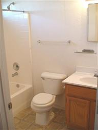 12290 Tierra Mar Way Photo #28