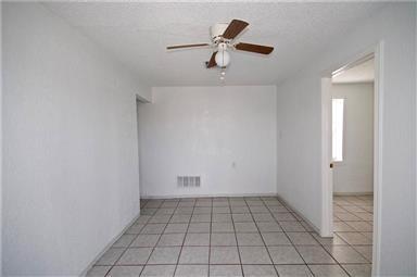 162 Dixon Place #- Photo #2