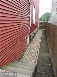 20 S Mulberry Street Photo #7
