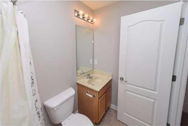189 Lexington Place Photo #18