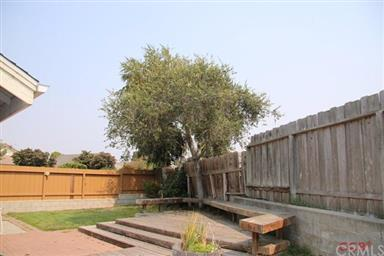 1182 Pacific Pointe Way Photo #13
