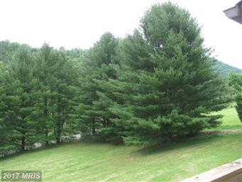 889 Whispering Pines Way Photo #5