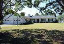 704 BURNT HOUSE PT, Colonial Beach, VA 22443