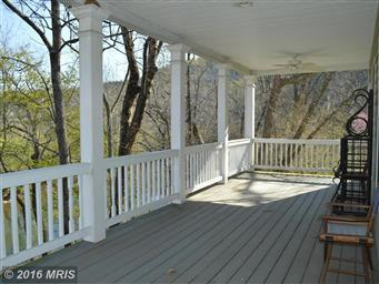 580 COLBY LN Photo #22