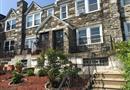 2032 N Wanamaker Street, Philadelphia, PA 19131