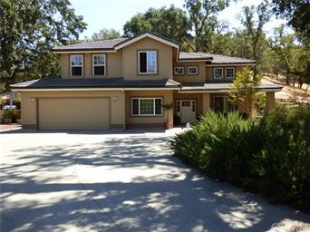6455 San Gabriel Road Photo #4
