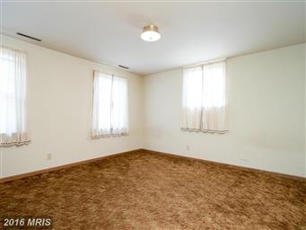 11545 Fort Valley Road Photo #21