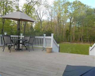 16887 Sand Hill Road Photo #22