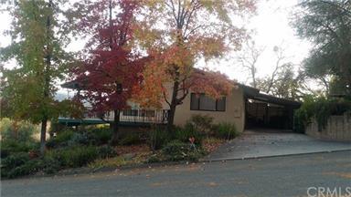 5470 Royal Oaks Drive Photo #11