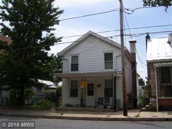 202 W Main Street Photo #23