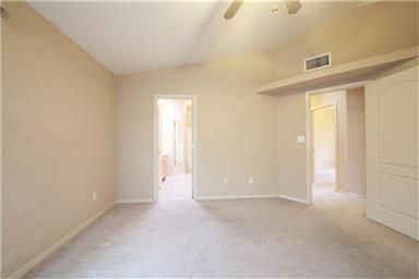 11901 Mesquite Miel Drive Photo #20